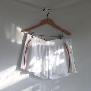 Vintage Nike Shorts